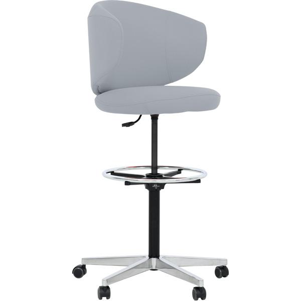 Fotel do gabinetów