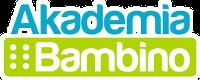 Strona internetowa z materiałami dla nauczycieli, logotyp