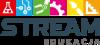 Logotyp www.streamedukacja.pl